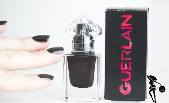 black-perfecto-guerlain-la-petite-robe-noire6