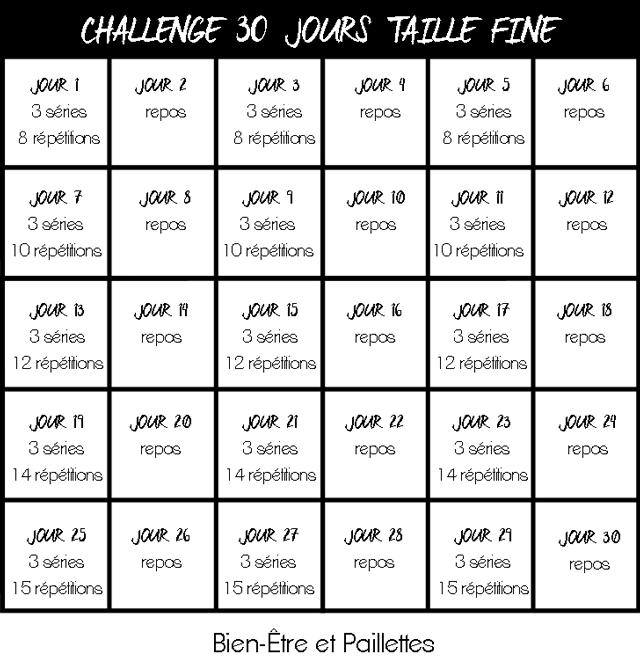 calendier-challenge-taille-fine-30-jours