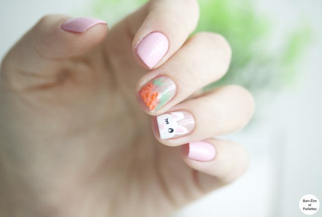 nail-art-paques2016-3