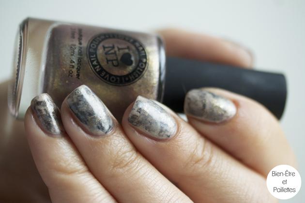 nail-art-marbre-tampon-stamping6