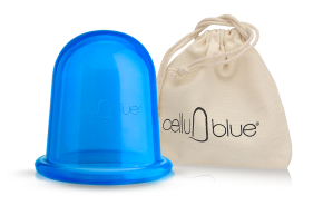 new-cellublue-with-pouch-01
