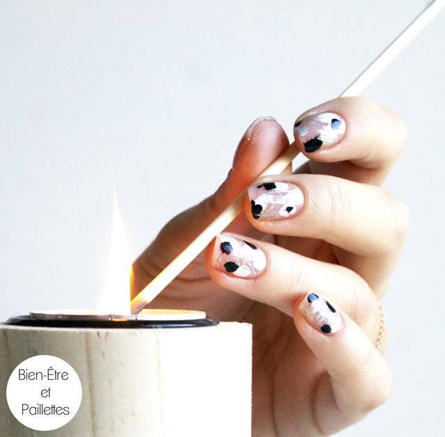nail-art-abstrait3