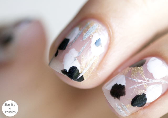 nail-art-abstrait5