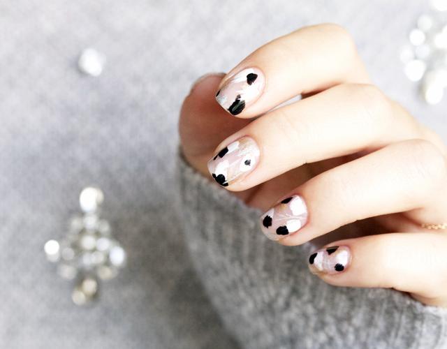 nail-art-abstrait6