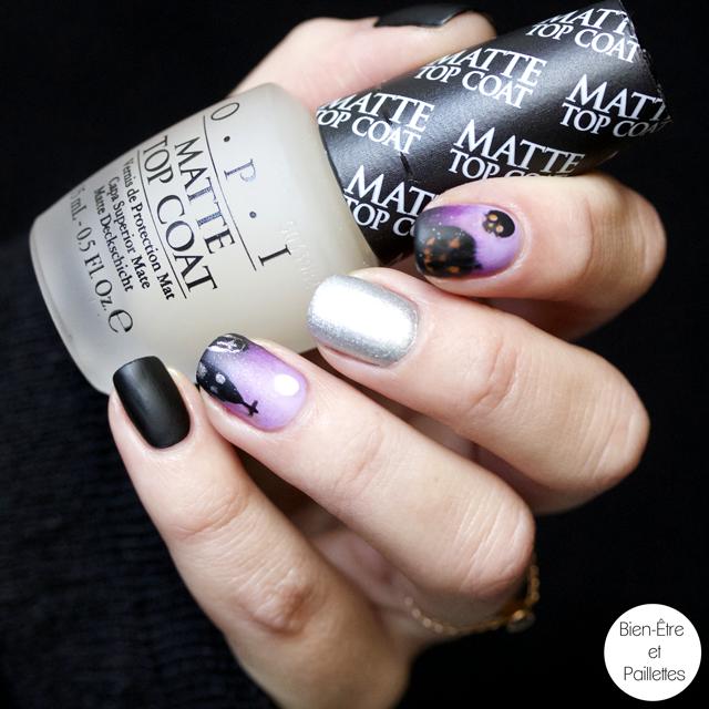 nail-art-halloween-cimetiere5