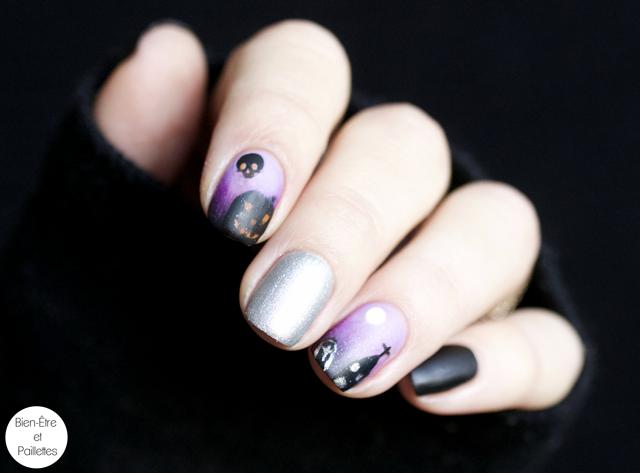 nail-art-halloween-cimetiere7