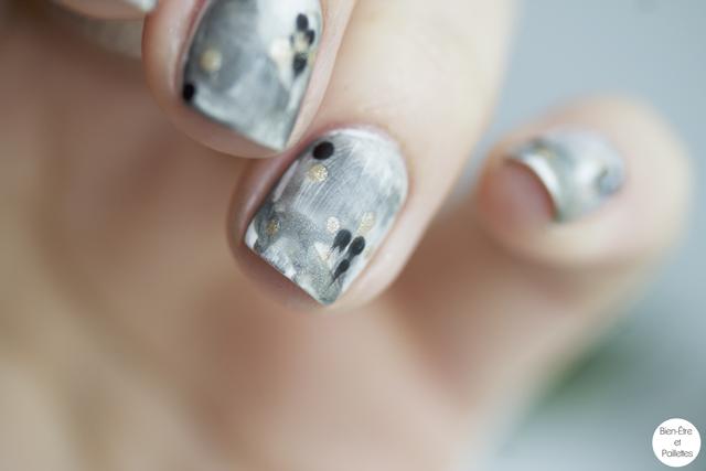 nail-art-marbre-kaki-avec-tampon-5