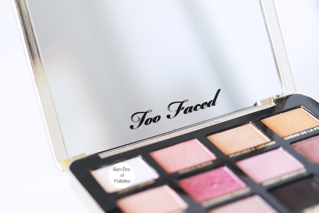 white-peach-too-faced-poppin-nyx-4