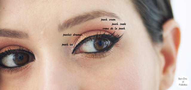 white-peach-too-faced-poppin-nyx-7.png