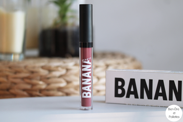 banana-beauty-set-tes-favoris-lipstick