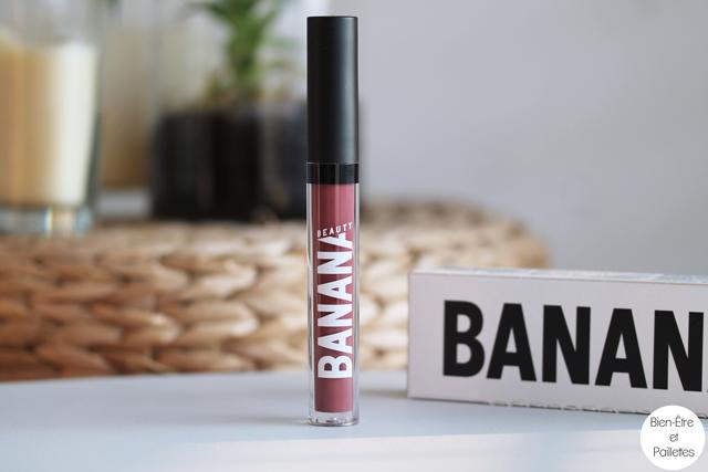 banana-beauty-set-tes-favoris-lipstick