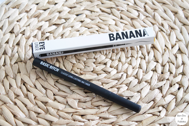 eyeliner_banana-beauty_basic-bitch-3