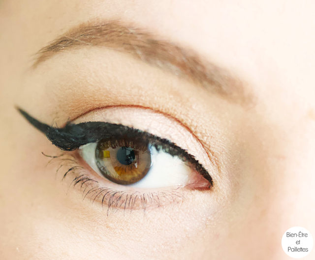 eyeliner_banana-beauty_basic-bitch-4