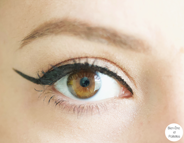 eyeliner_banana-beauty_basic-bitch-5.png