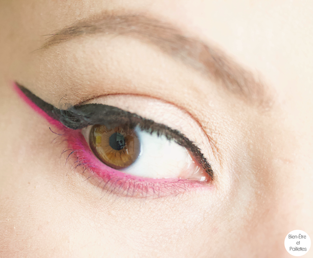 eyeliner_banana-beauty_basic-bitch-8.png