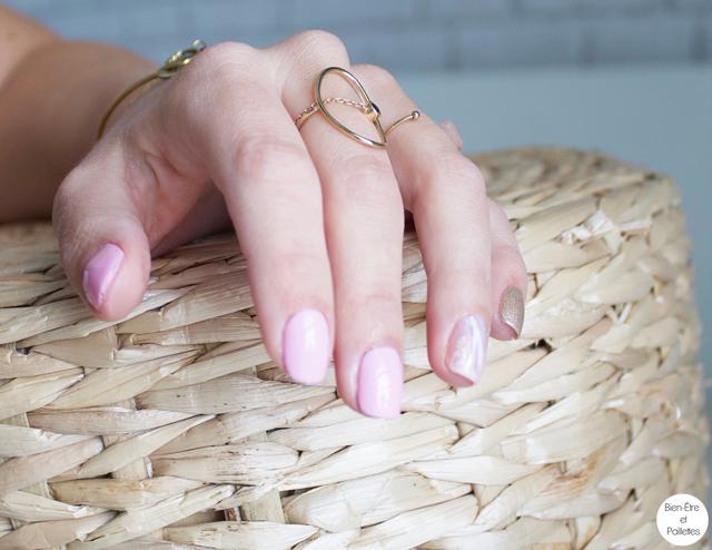 pink-marble-bijoux-acier-adopt-2