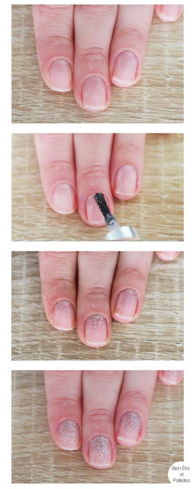 3-nail-art-faciles-bien-etre-et-paillettes-idee2-tuto