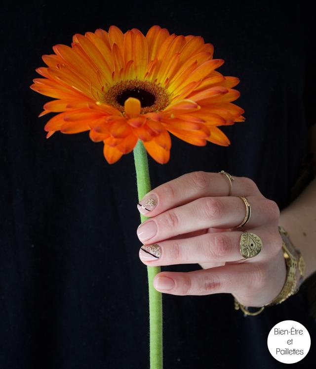 nai-art-floral-ciate-bien-etre-et-paillettes6
