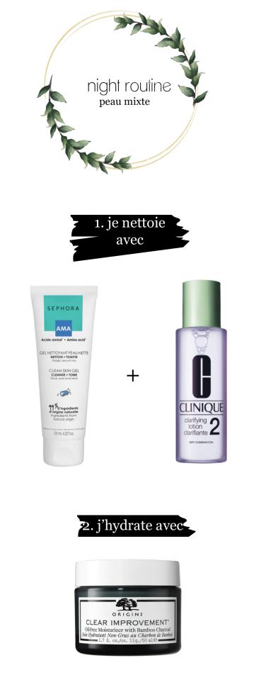 night-routine-peau-mixte-bien-etre-et-paillettes_vdef1