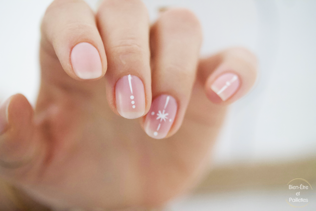 bien-etre-et-paillettes-nail-art-symetrique-3